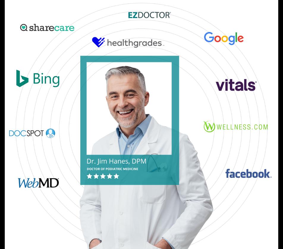 EZ Doctor